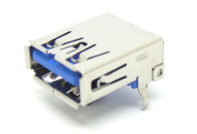 usb_connector/usb-a005